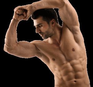 man-flexing-muscles-852x498